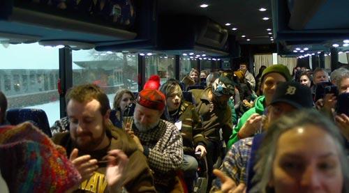 one-the-bus.jpg