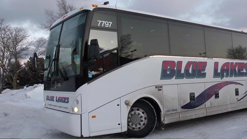 bus-departs.jpg