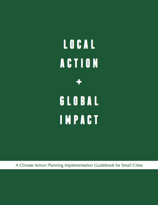 Climate_action_planning_guide.png