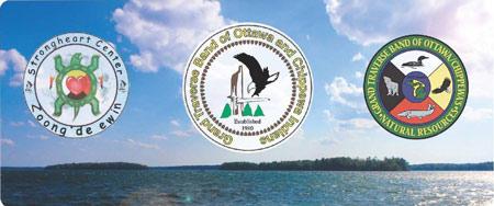Water Protectors Symposium