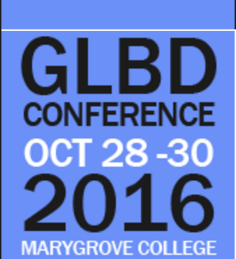 glbd-conference.png