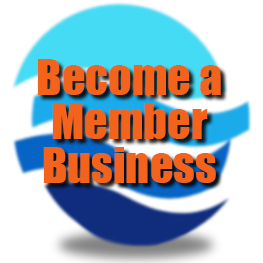 Become a Business Member