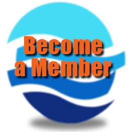 action-become-member.png