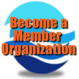 Become an Organization Member