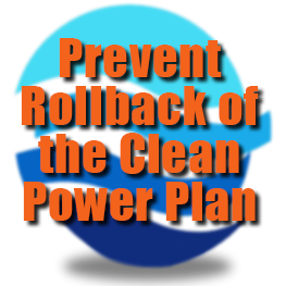 action-prevent-clean-power-plan-rollback.png
