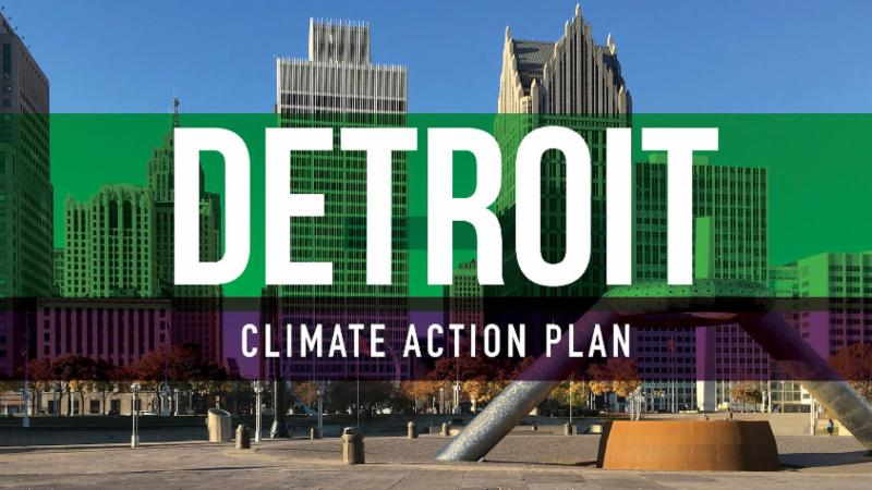 detroit-climate-action-plan.jpg