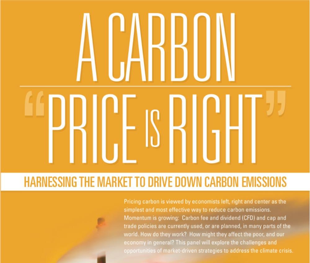 carbon-price.jpg