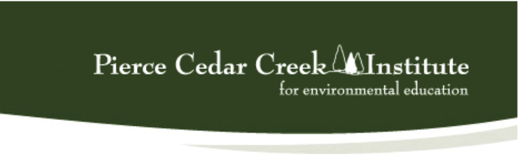 pierce-cedar-creek-institute