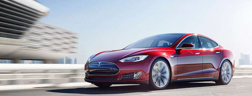 tesla sues gov rick snyder ag bill schuette to sell cars in