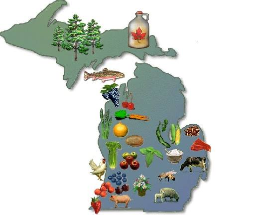 michigan-crops.jpg