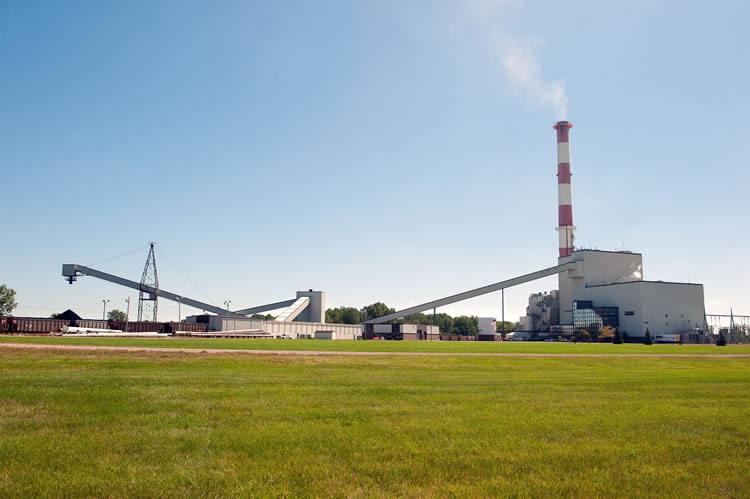 lansing-coal-plant.jpg