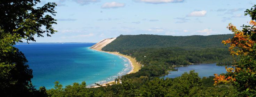 Empire-Bluffs-1-840x320.jpg
