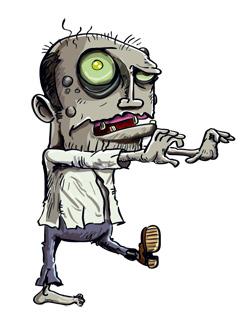 shutterstock_zombie.jpg.CROP.original-original.jpg