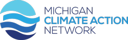 Michigan Climate Action Network