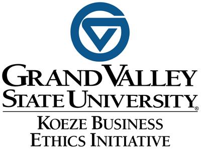 Koeze Business Ethics Initiative