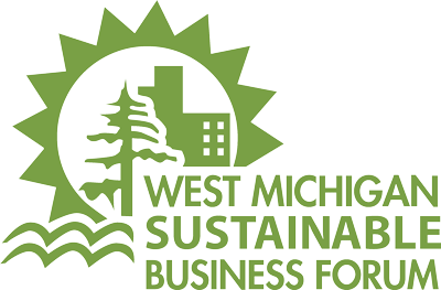 West Michigan Sustainable Business Forum