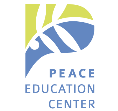 Peace Education Center
