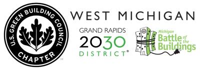 U.S. Green Building Council West Michigan