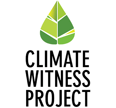 Climate Witness Project