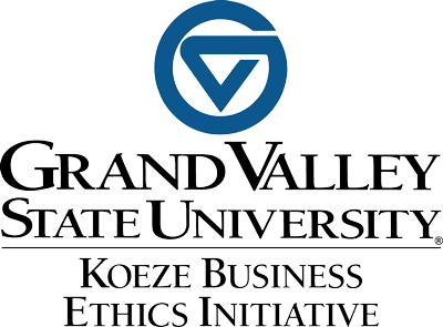 Koeze Business Ethics Initiative