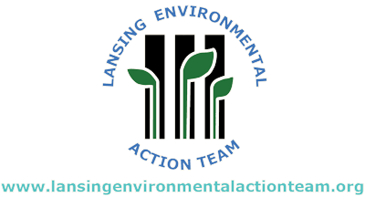Lansing Environmental Action Team