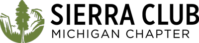 Sierra Club Michigan Chapter