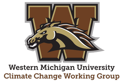 WMU Climate Change Working Group