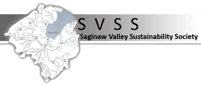 Saginaw Valley Sustainability Society