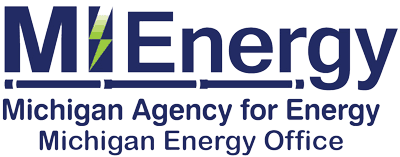 Michigan Agency for Energy Michigan Energy Office