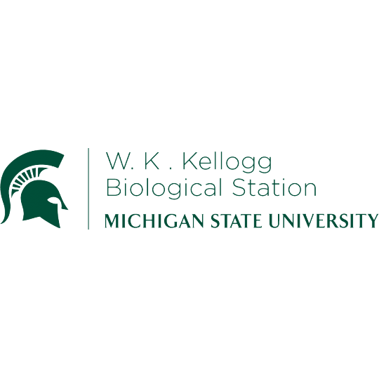 W.K. Kellogg Biological Station at Michigan State University