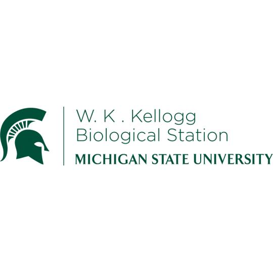 W.K. Kellogg Biological Station at Michigan State University