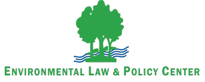 Environmental Law & Policy Center