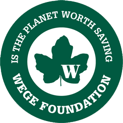 The Wege Foundation