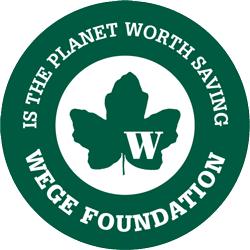 The Wege Foundation
