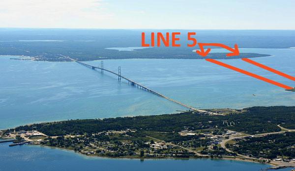 line-5-diagram.jpg
