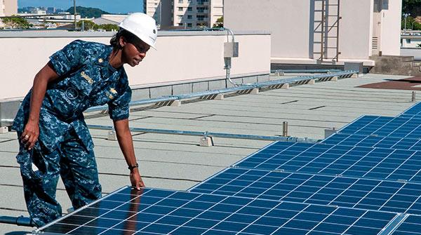 Inspecting_solar_panels.jpg