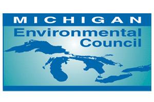 Michigan Green Communities