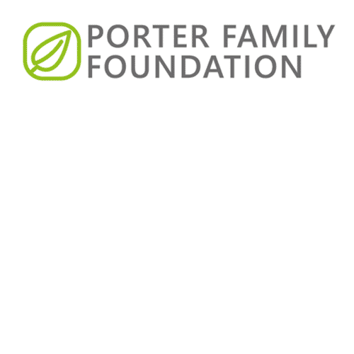 Porter Family Foundation