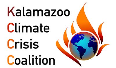 Kalamazoo Climate Change Coalition