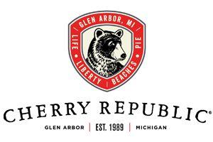 Cherry Republic