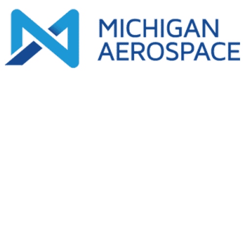 Michigan Aerospace Corporation