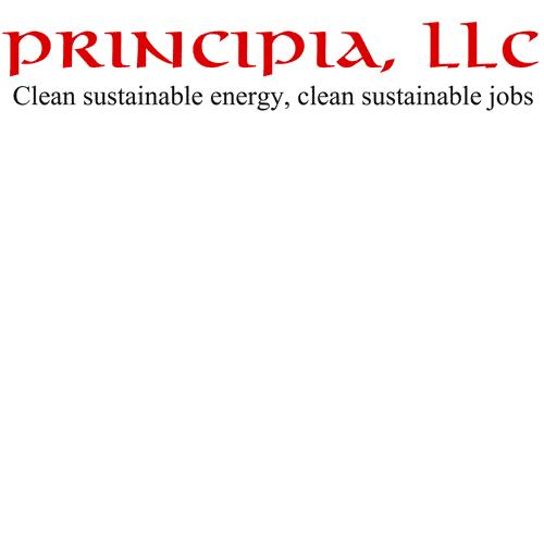Principia, LLC