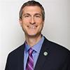 Mayor Chris Taylor