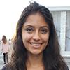 Naina Agrawal-Hardin