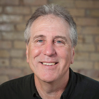 Jim Lively