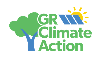 Grand Rapids Climate Action