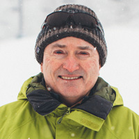Jim MacInnes