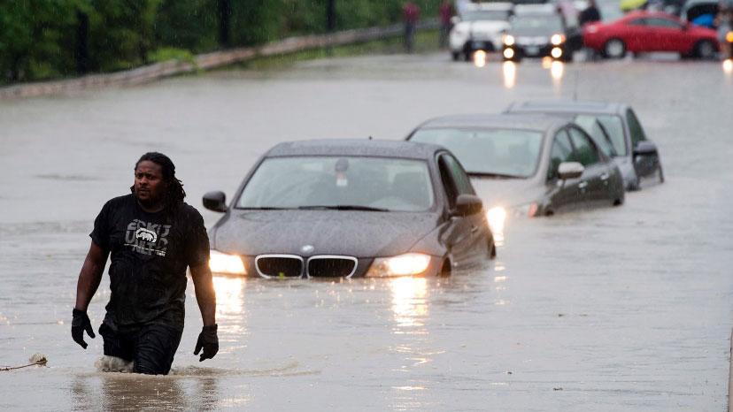 zz-flood.jpg