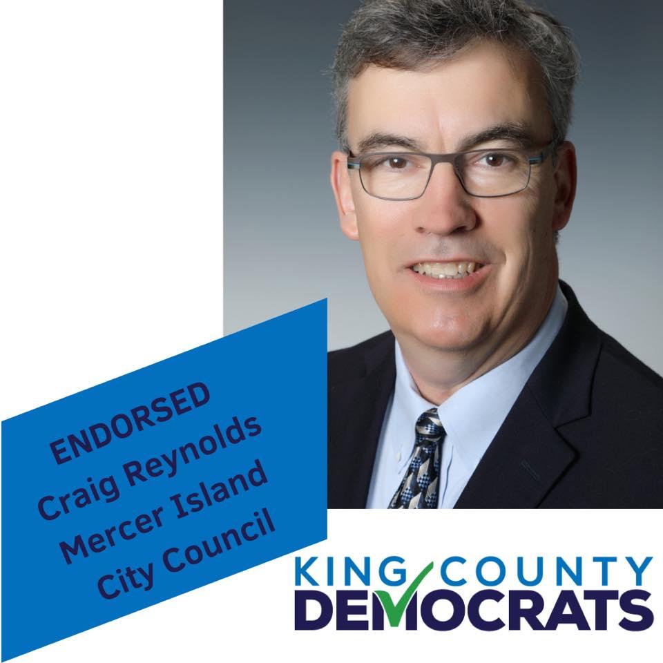 KC Democrats