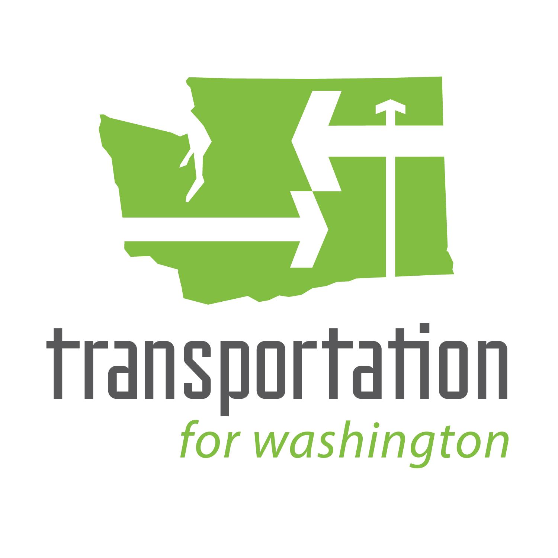 T4WA_Logo_HiRes.jpg